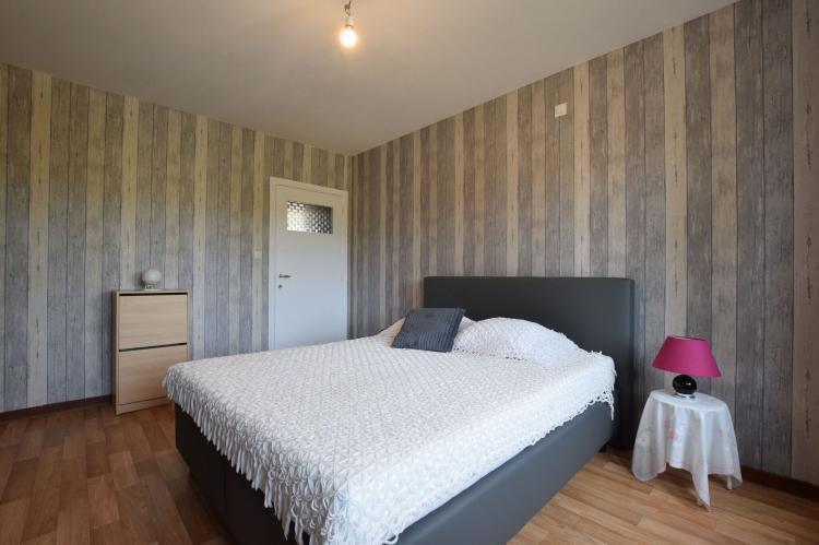 Holiday homeBelgium - Luxembourg: Bel Horizon  [19]