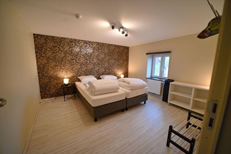 VakantiehuisBelgië - Ardennen, Luxemburg: Amilla  [14]