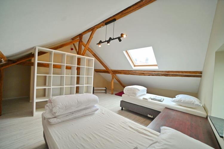 VakantiehuisBelgië - Ardennen, Luxemburg: Amilla  [16]