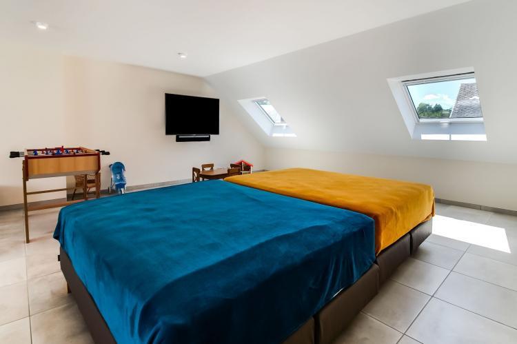 VakantiehuisBelgië - Ardennen, Namen: Romulus  [17]