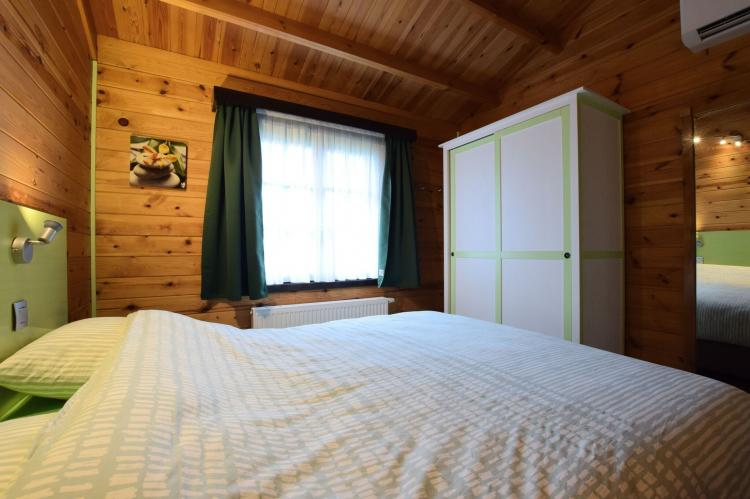 Holiday homeBelgium - Luxembourg: Famenne  [15]