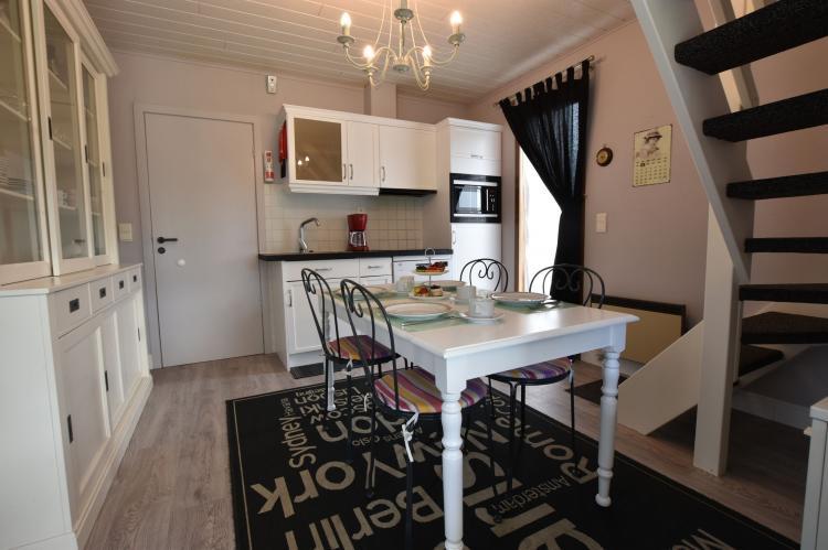 Holiday homeBelgium - West Flanders: Huize Mares  [8]