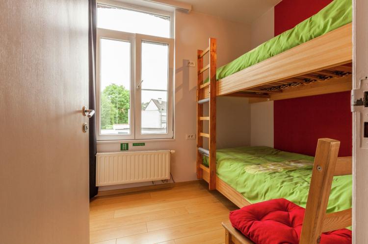 VakantiehuisBelgië - West-Vlaanderen: Leeuw van Vlaanderen  [18]