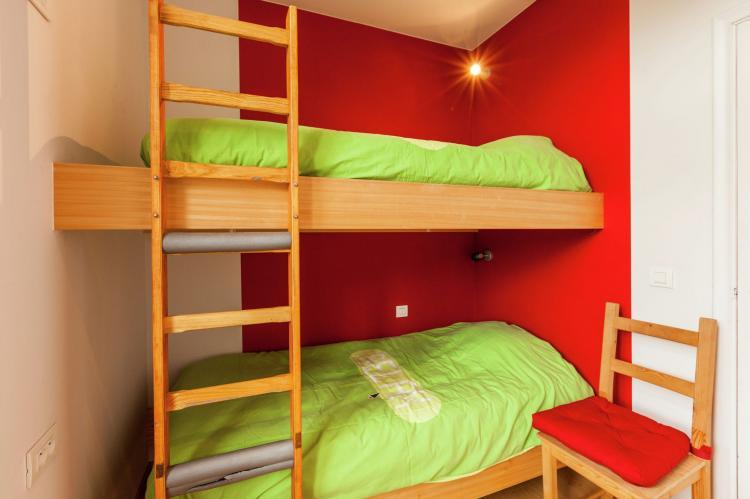 VakantiehuisBelgië - West-Vlaanderen: Leeuw van Vlaanderen  [19]
