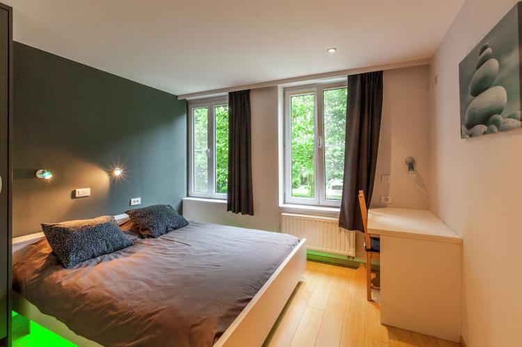 VakantiehuisBelgië - West-Vlaanderen: Leeuw van Vlaanderen  [12]