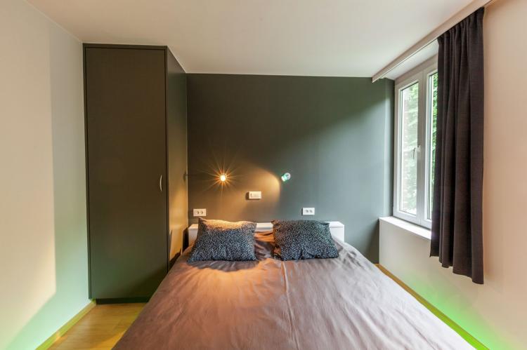 VakantiehuisBelgië - West-Vlaanderen: Leeuw van Vlaanderen  [13]