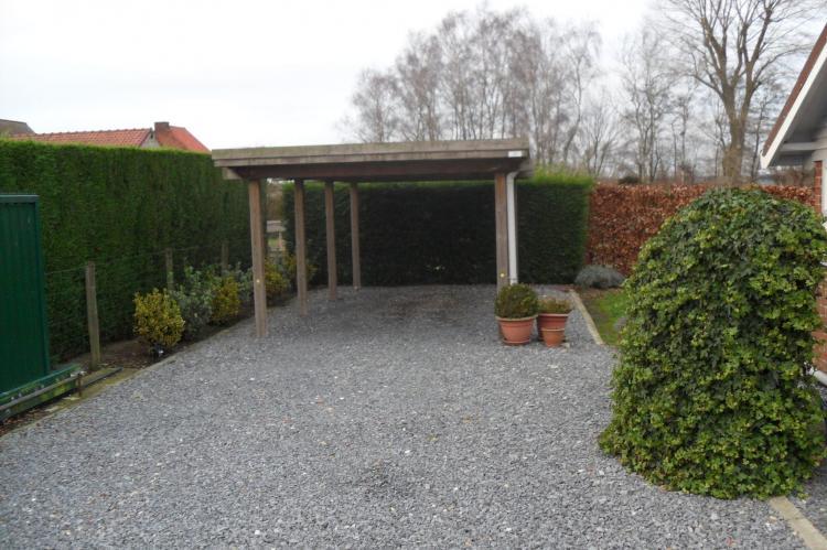 BE-736 t-bloemenhof-hollebeke-west-vlaanderen