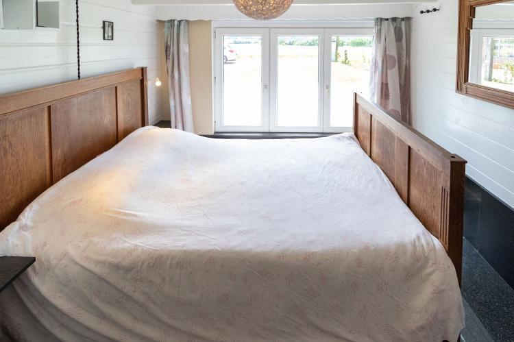VakantiehuisBelgië - West-Vlaanderen: Chalet Den Keibilk  [11]