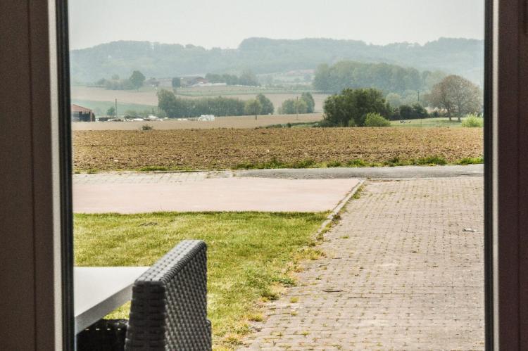 VakantiehuisBelgië - West-Vlaanderen: Chalet Den Keibilk  [27]