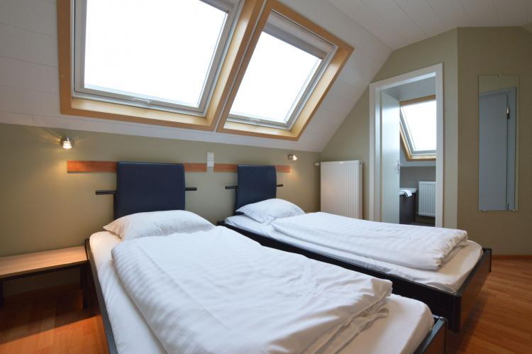 Holiday homeBelgium - Luik: En Chanteraine  [19]