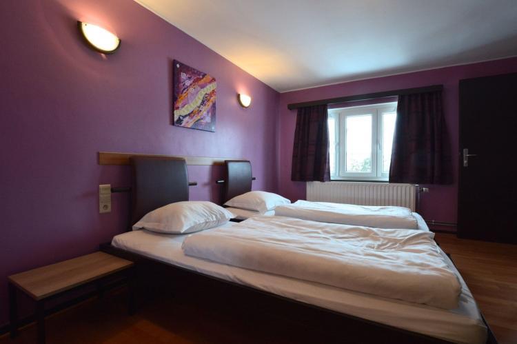 VakantiehuisBelgië - Ardennen, Luik: En Chanteraine  [17]