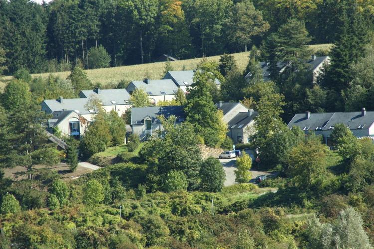Holiday homeBelgium - Luxembourg: Résidence Durbuy 12  [18]