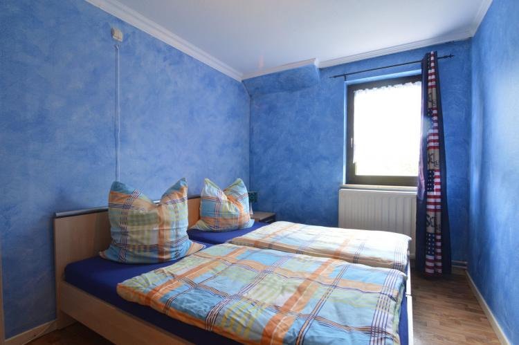 VakantiehuisBelgië - Ardennen, Luik: Haus Annick  [13]