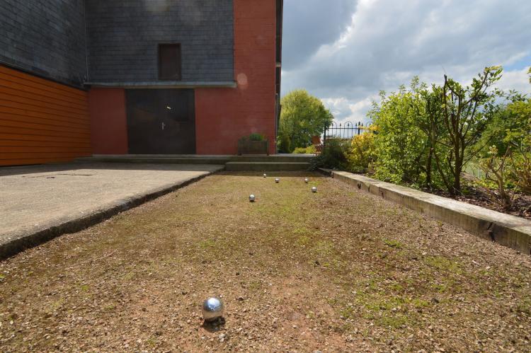 VakantiehuisBelgië - Ardennen, Luik: Haus Annick  [39]