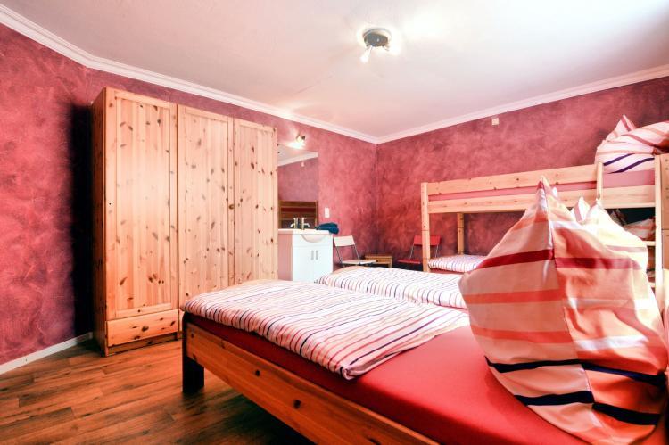 VakantiehuisBelgië - Ardennen, Luik: Haus Annick  [20]