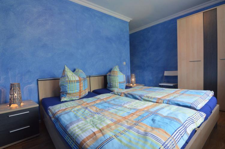 VakantiehuisBelgië - Ardennen, Luik: Haus Annick  [18]