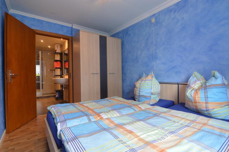VakantiehuisBelgië - Ardennen, Luik: Haus Annick  [14]