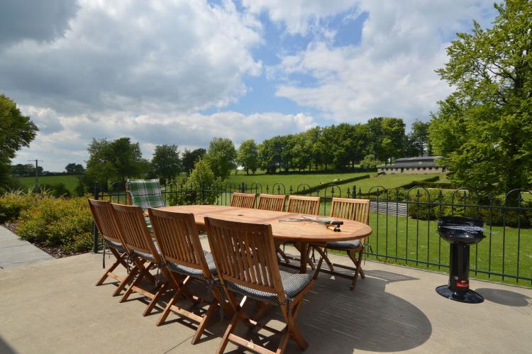 VakantiehuisBelgië - Ardennen, Luik: Haus Annick  [28]