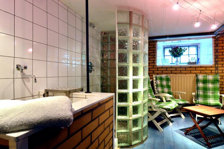 VakantiehuisBelgië - Ardennen, Luik: Haus Annick  [35]