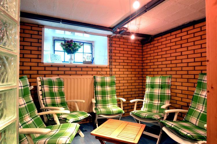 VakantiehuisBelgië - Ardennen, Luik: Haus Annick  [36]