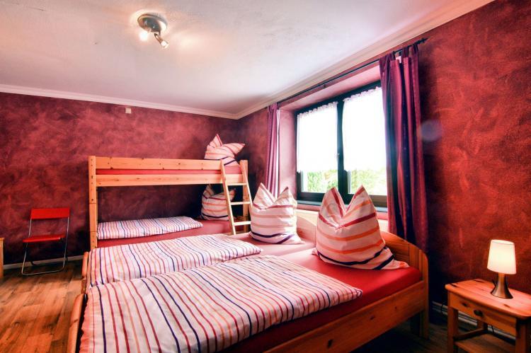 VakantiehuisBelgië - Ardennen, Luik: Haus Annick  [19]