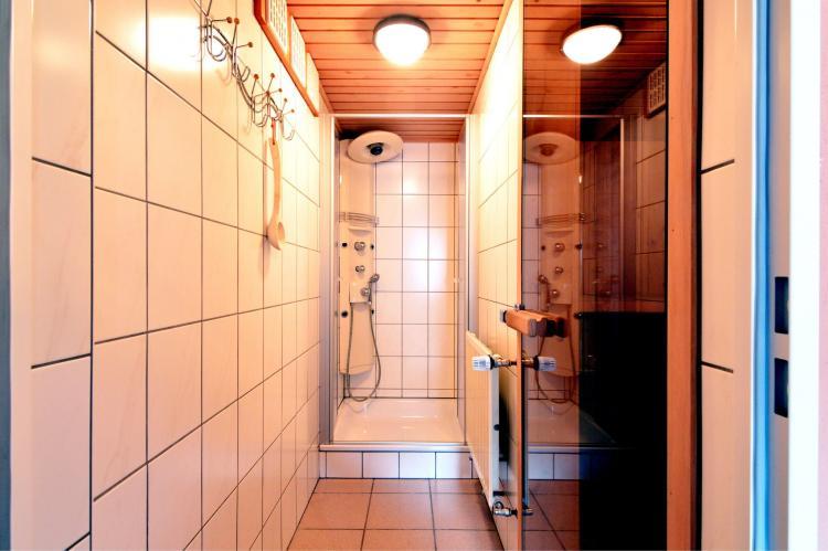 VakantiehuisBelgië - Ardennen, Luik: Am Burggarten  [35]