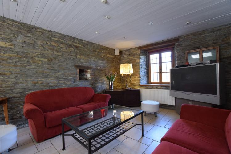 Holiday homeBelgium - Luxembourg: Le Clos Bagatelle  [12]