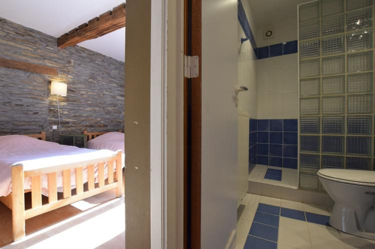 Holiday homeBelgium - Luxembourg: Le Clos Bagatelle  [30]