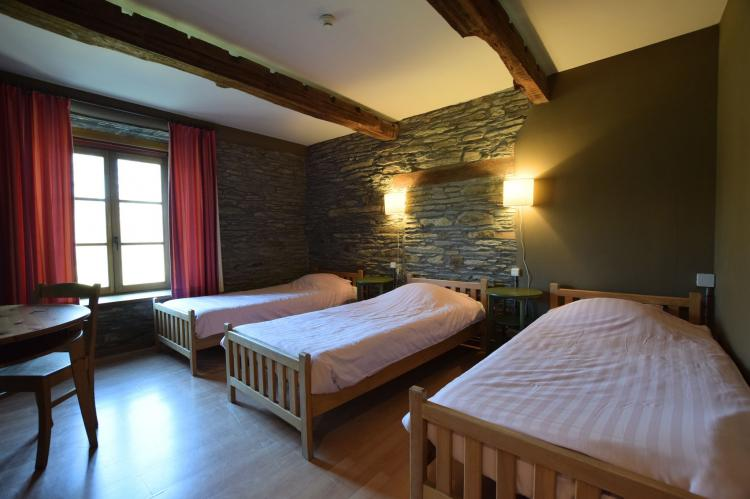 Holiday homeBelgium - Luxembourg: Le Clos Bagatelle  [29]