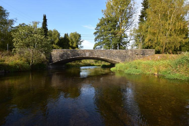 Holiday homeBelgium - Luxembourg: Le Clos Bagatelle  [39]