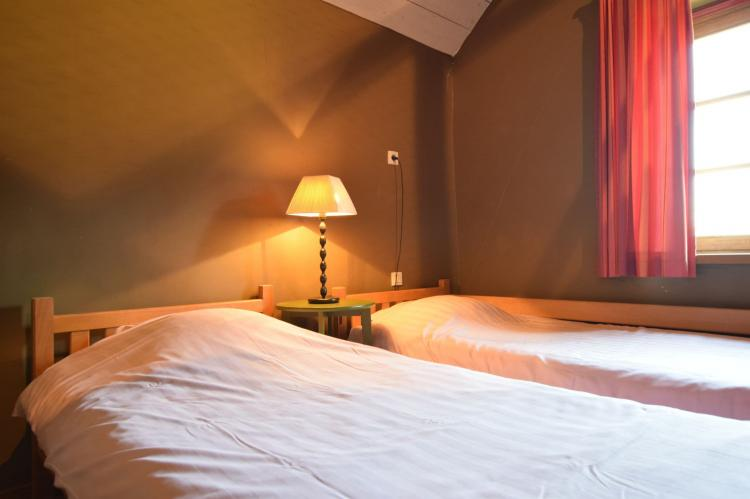 Holiday homeBelgium - Luxembourg: Le Clos Bagatelle  [23]