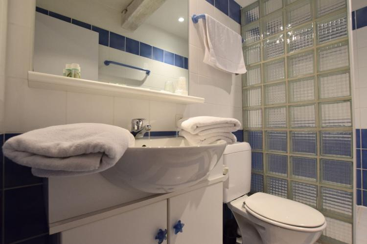 Holiday homeBelgium - Luxembourg: Le Clos Bagatelle  [31]