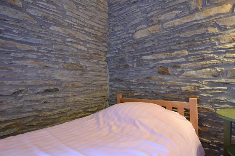 Holiday homeBelgium - Luxembourg: Le Clos Bagatelle  [28]