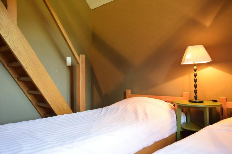 Holiday homeBelgium - Luxembourg: Le Clos Bagatelle  [24]