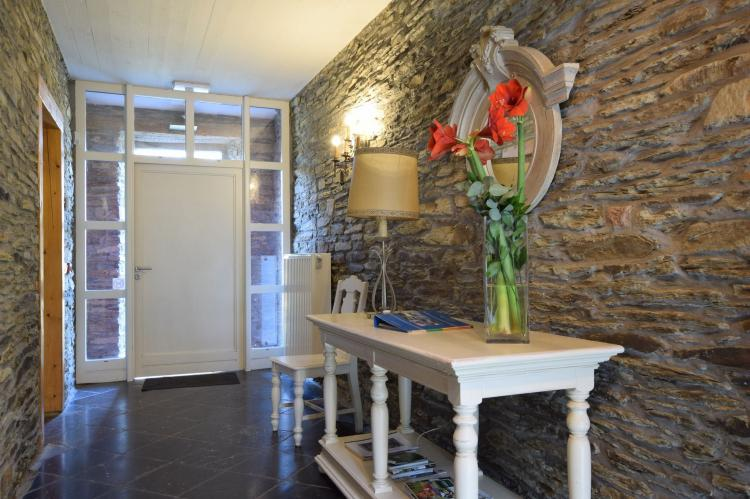 Holiday homeBelgium - Luxembourg: Le Clos Bagatelle  [8]