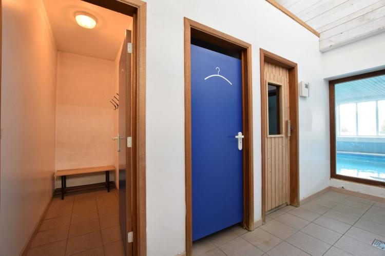 Holiday homeBelgium - Luxembourg: Le Clos Bagatelle  [7]
