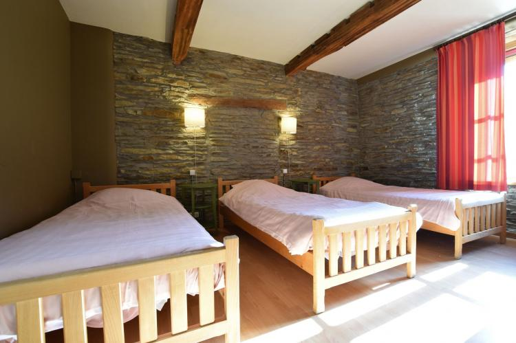Holiday homeBelgium - Luxembourg: Le Clos Bagatelle  [27]