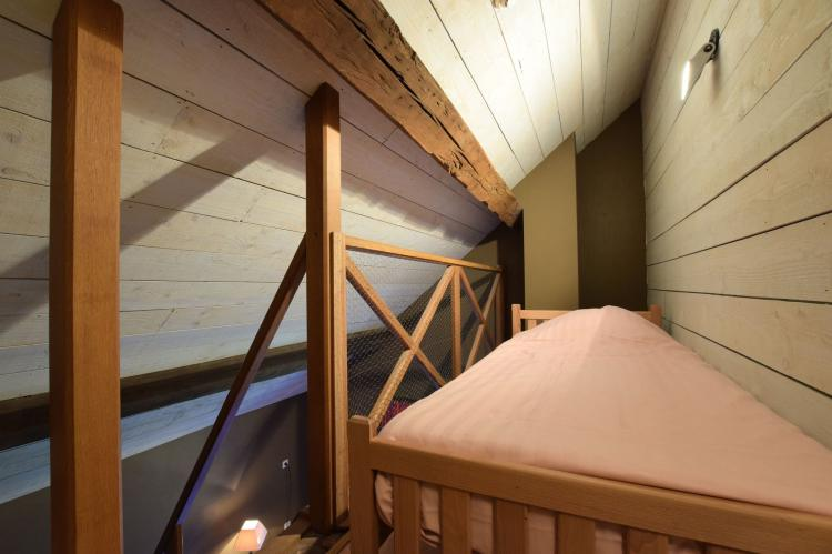 Holiday homeBelgium - Luxembourg: Le Clos Bagatelle  [26]