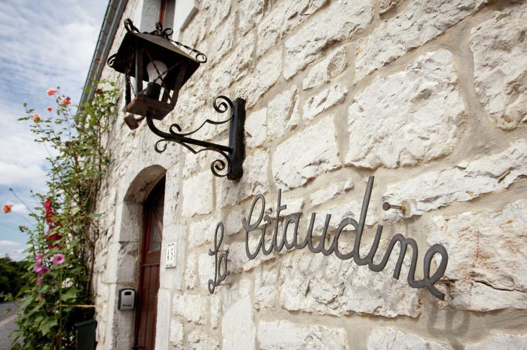 VakantiehuisBelgië - Ardennen, Luxemburg: La Cîtaudine  [31]