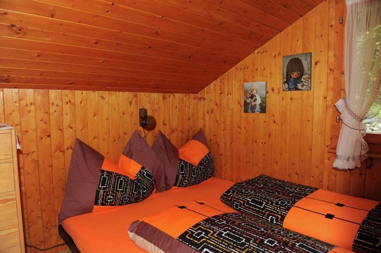 VakantiehuisZwitserland - Wallis/Valais: Dominic  [11]