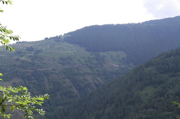 VakantiehuisZwitserland - Wallis/Valais: Dominic  [22]