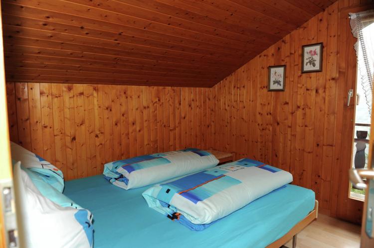 VakantiehuisZwitserland - Wallis/Valais: Dominic  [10]