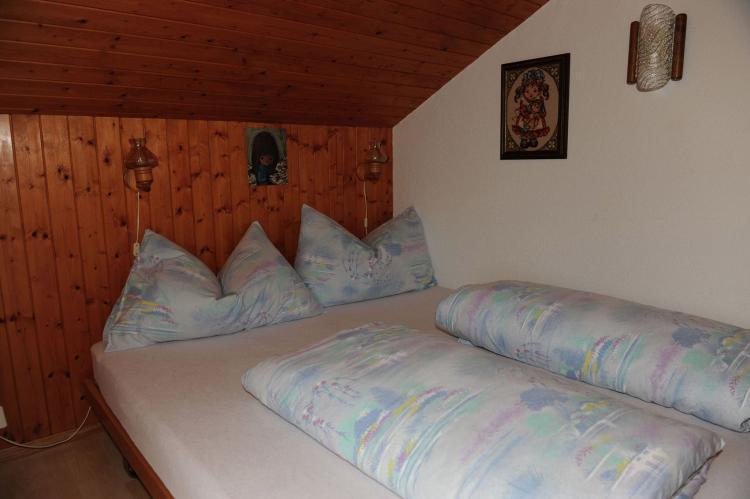 VakantiehuisZwitserland - Wallis/Valais: Dominic  [12]
