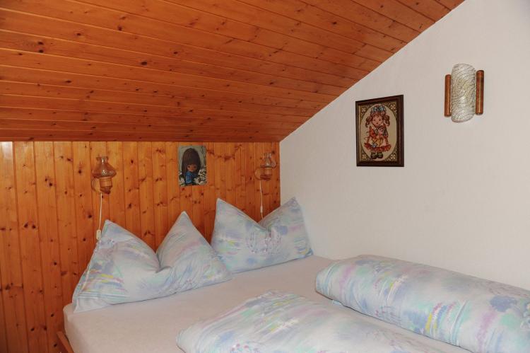 VakantiehuisZwitserland - Wallis/Valais: Dominic  [9]