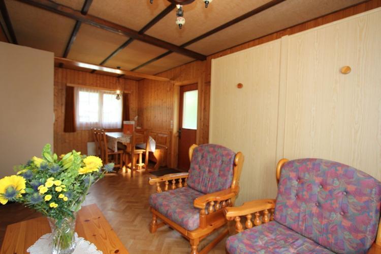 Holiday homeSwitzerland - Wallis/Valais: Residence Edelweiss  [6]