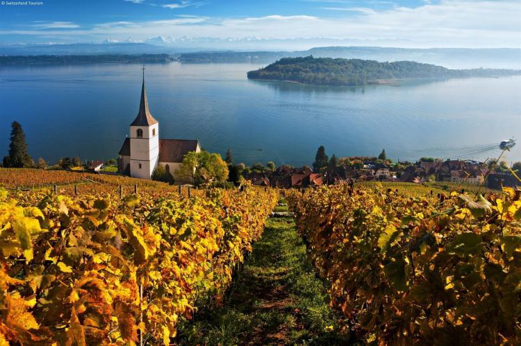 Holiday homeSwitzerland - Wallis/Valais: Residence Edelweiss  [17]