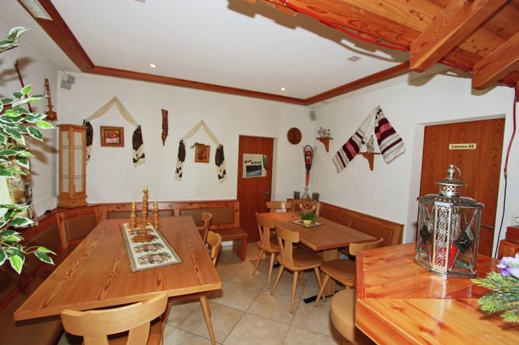 Holiday homeSwitzerland - Wallis/Valais: Residence Edelweiss  [12]