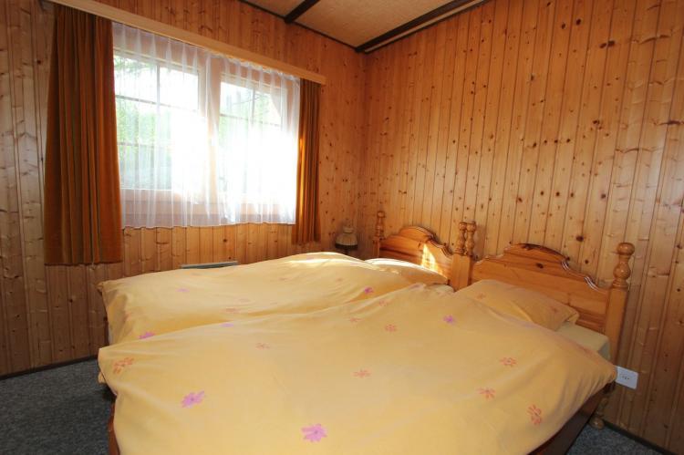 Holiday homeSwitzerland - Wallis/Valais: Residence Edelweiss  [8]