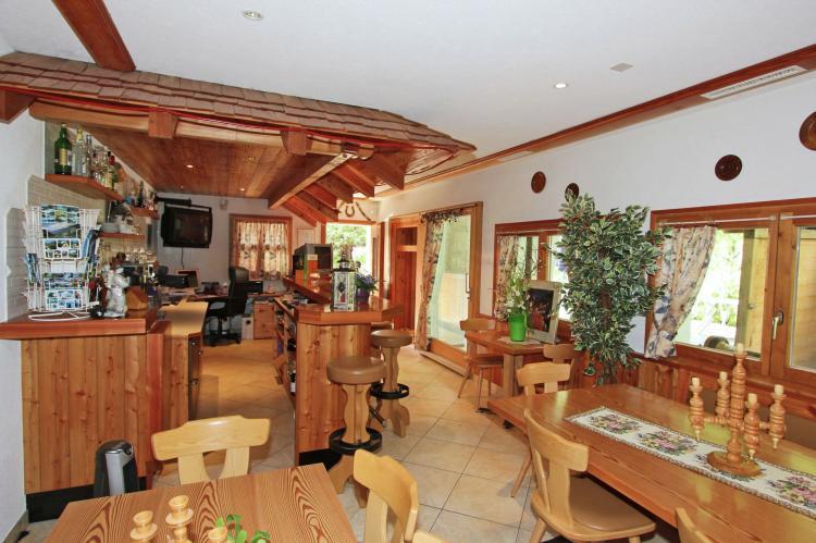 Holiday homeSwitzerland - Wallis/Valais: Residence Edelweiss  [13]