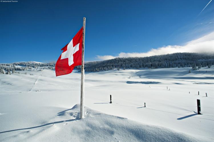 Holiday homeSwitzerland - Wallis/Valais: Residence Edelweiss  [25]